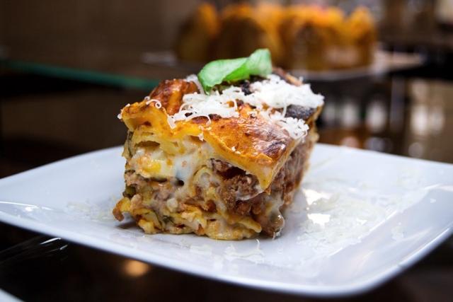 rosticceria pascarella lasagne 02