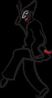 rosticceria pascarella