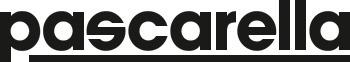 rosticceria pascarella Logo